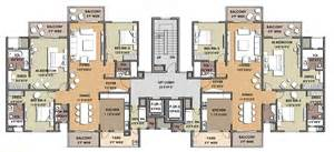 Apartment Building Layouts Ideas Photo Gallery by Apartments Building Plans Designed By Oarchitecture