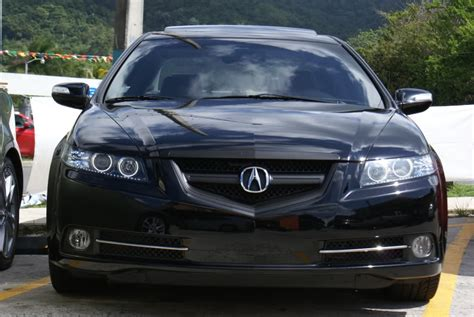 2010 Acura Tl Grille by 2010 Acura Tl Grille 2014 Acura Tl Reviews And Rating