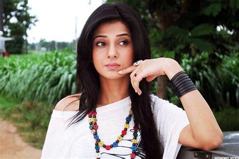 tv actress jennifer age jennifer winget wiki biography age personal profile tv