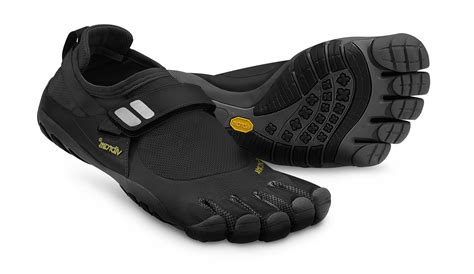 Five Fingers by Customer Question Vibram Fivefingers For Every Day Use