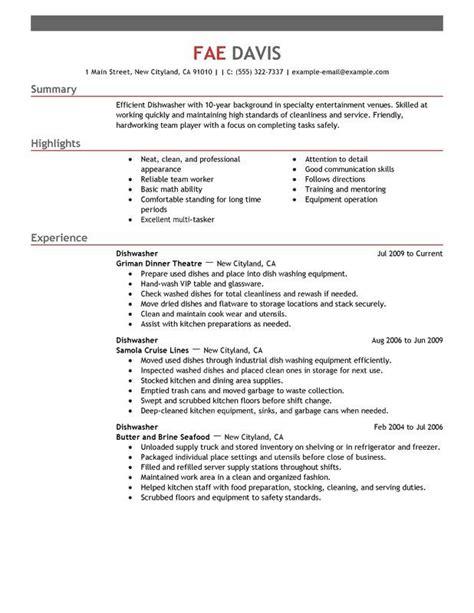 indeed create a resume calendar