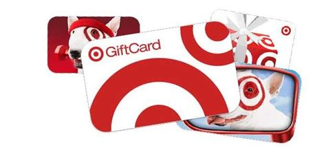 """We did not find results for: Pin on 2016 best choice for """"target corporate gift cards"""""""