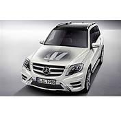 Mercedes Benz GLK 2012 Wallpaper  HD Car Wallpapers ID