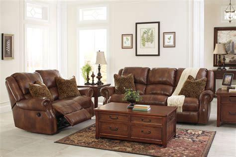 Walworth Auburn Power Reclining Living Room Set, U78001-87