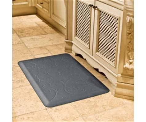 large kitchen floor mats schlafzimmer bodenmatten anti rutsch bad bodenmatte 6793