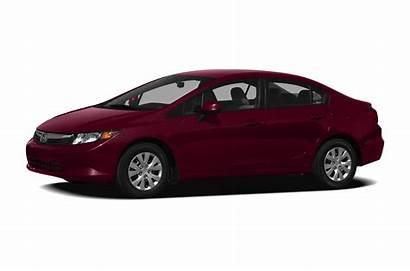 Civic Honda Sedan 4dr Lx Dx Colors