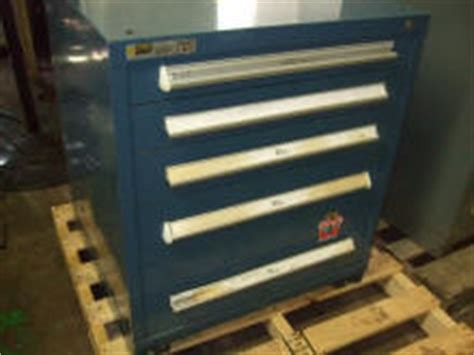 Stanley Vidmar Cabinets Locks by New Used Pallet Rack Warehouse Rack Lockers Conveyor