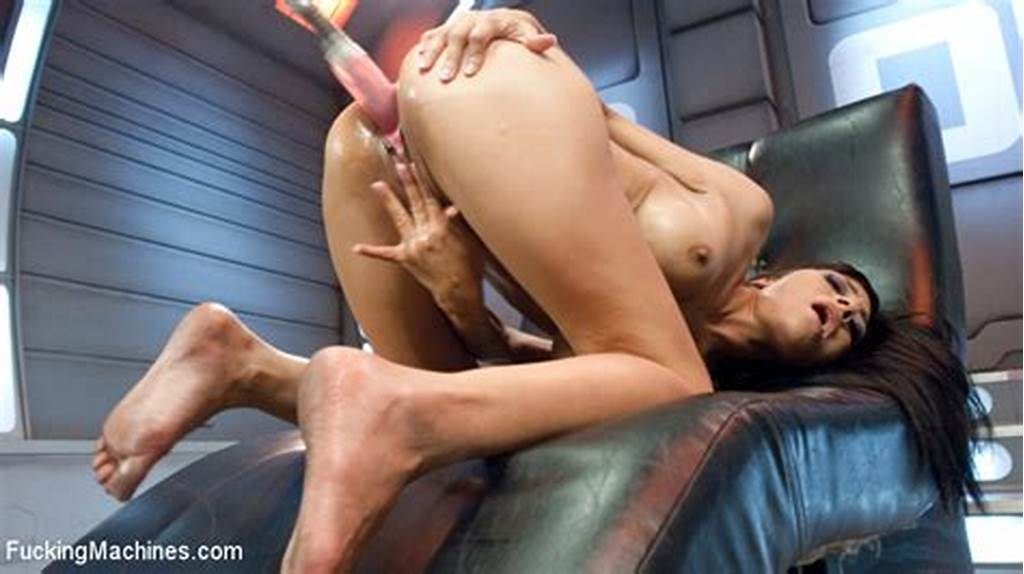 #Beretta #James #Is #A #Super #Hot #Babe #That #Has #An #Insatiable