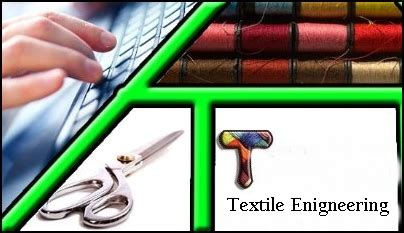 Upholstery Career Salary by Bsc Textile Engineering In Pakistan Courses Career Scope