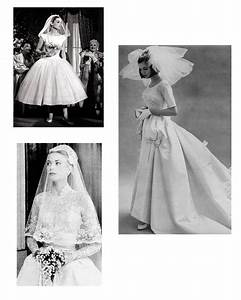 journal alice padrul bridal couture With vintage wedding dresses chicago