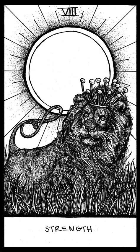 Corinne Elyse: Tarot | Tarot, Star tarot, Tarot card tattoo