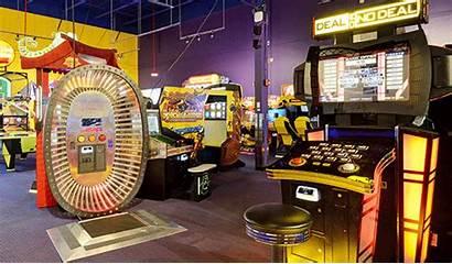 Arcade Zone Clipart Transparent Webstockreview
