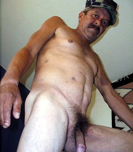 Turkish Daddy Big Cock Tumblr