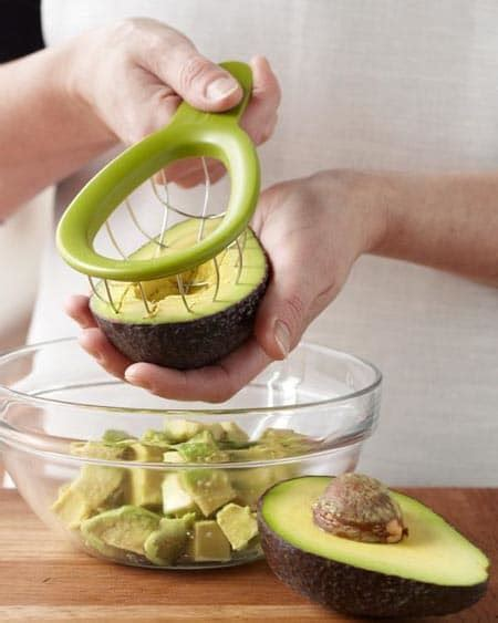gadgets cuisine dix gadgets de cuisine originaux qui facilitent la vie