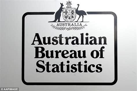 bureau of census and statistics australia census 2016 nick xenophon refuses to write his