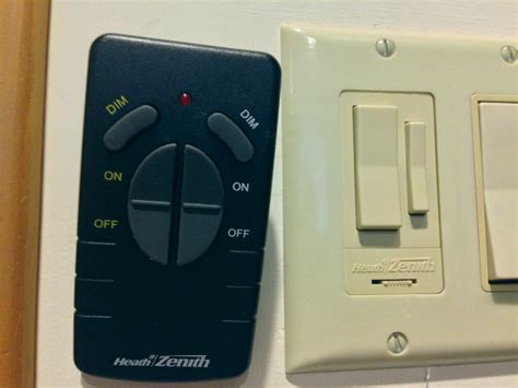 rf light switch file dimmer switch with rf based lighting jpg