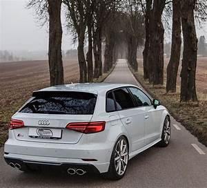 Audi A3 Sportback S Line 2017 : die besten 25 audi a3 sportback ideen auf pinterest ~ Melissatoandfro.com Idées de Décoration