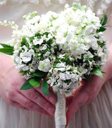 21 homemade wedding bouquet ideas diy to make