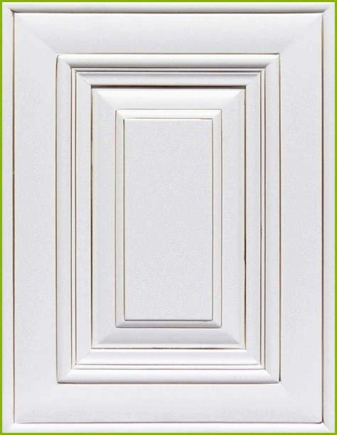 white wood kitchen cabinet doors awesome white kitchen cabinets replacement doors kitchen 1884