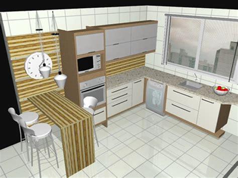 Projeto De Cozinhadormitório Casaldormitório Adolescente