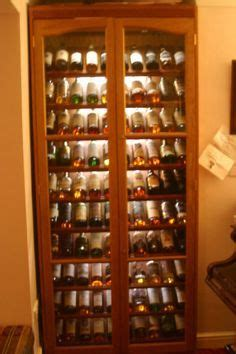 whiskey display boxes google search architecture