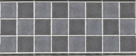 kitchen tiles mexicana gris wall tile dark grey
