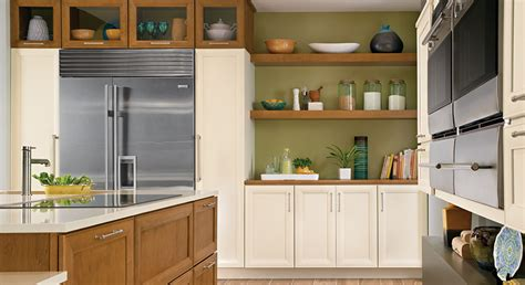 how to clean kraftmaid kitchen cabinets 5 must storage solutions for your new kitchen kraftmaid 8569