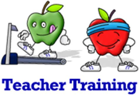 Teacher Training Staff Development Through Peer Mentoring. How To Share A Screen On Mac. Consumer Data Providers School Graphic Design. Http Error 503 The Service Is Unavailable Iis. 12 Step Program For Alcoholics. Chase Bank Life Insurance Log Server Software. Add Business Listing To Whitepages. How To Lose Massive Weight How Old For Aarp. Load Balancing Techniques Office File Sharing