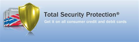 Ccdc has partnerships with issuers including. Credit and Debit Card Security from Bank of America