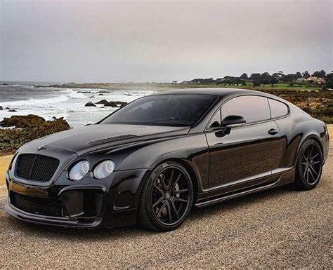 40+ Best Bentley Bentayga Luxury Cars Photos  車 と 自動車