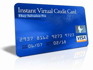 Card Number Visa : how do credit card numbers work ask dave taylor ~ Eleganceandgraceweddings.com Haus und Dekorationen