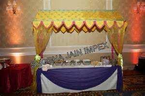chair covers for sale food stall canopy food stall canopy exporter