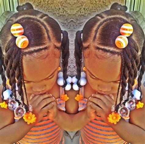 african american pin up hairstyles