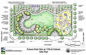 Garden Design Luxury Fascinating Simple Ideas About Plans