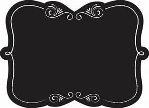 Chalk It Up! - Chalkboard Labels | CTP0725 - Primary ...