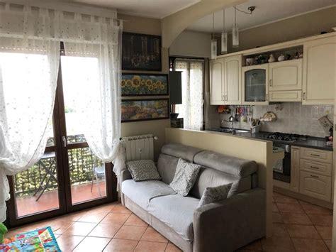 compravendita appartamenti trattocasa compravendita di e appartamenti in