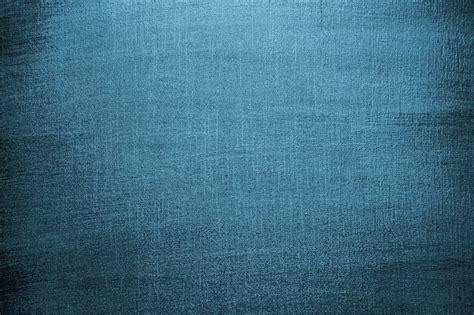 Blue Texture Background Vintage Blue Wall Texture Background Photohdx