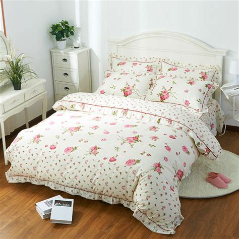 cheap duvet covers get cheap duvet cover designs aliexpress