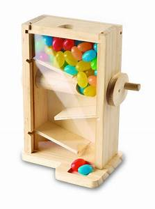 Wooden Candy Dispenser www imgkid com - The Image Kid