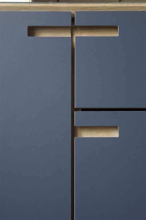 minimalist kitchen cabinets 8 best furniture linoleum images on cabinet 4140