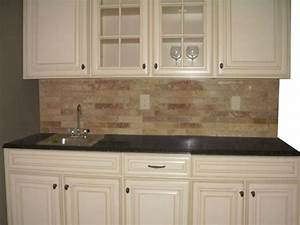 lowes caspian cabinet grey marble countertop stone tile With kitchen cabinets lowes with stickers by sandstone
