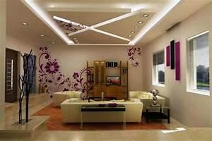 best modern false ceiling designs for living room interior With best interior design for living room