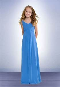 details about junior bridesmaid dresses iris gown With junior dresses for wedding