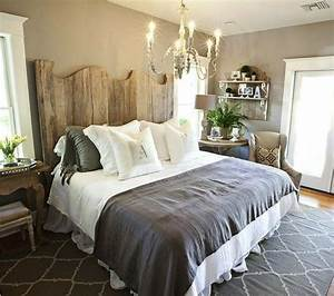 40, Stylish, Taupe, Home, Decor, Ideas, For, You