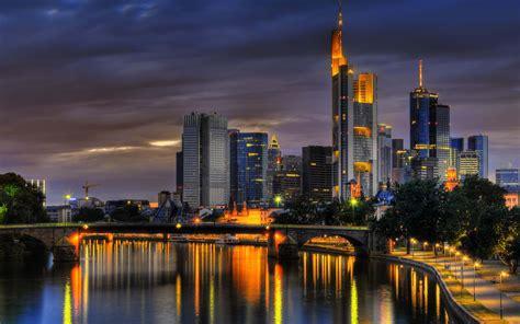Frankfurt Airport Review Online Travel Agency Reviews