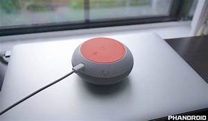 Google Home Mini Farbe : how to setup google home mini video ~ Lizthompson.info Haus und Dekorationen