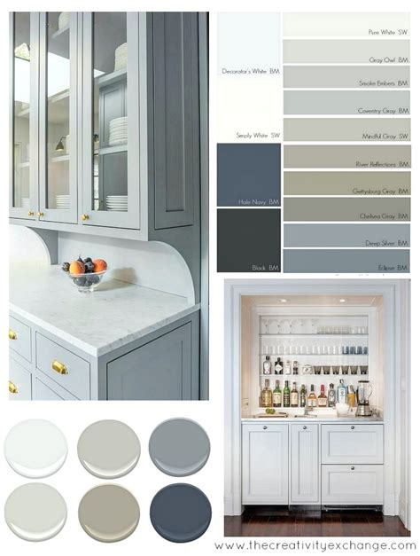 best color to paint kitchen cabinets most popular cabinet paint colors
