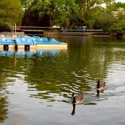 Paddle Boats Pullen Park by Pullen Park 203 Photos 121 Reviews Playgrounds 520