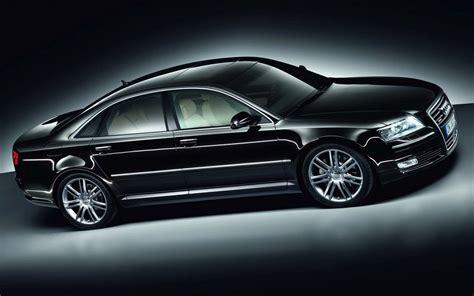 Gambar Mobil Audi A8 L by Whoho Audi A8 L Resmi Meluncurkan Di Indonesia Mobil