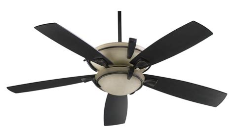 old world ceiling fans quorum three light old world ceiling fan black 61525 995